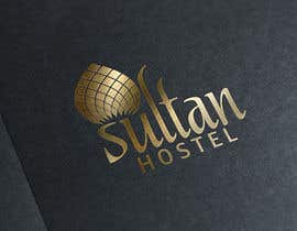 #45 for SULTAN HOSTEL by nojan3