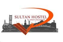 Contest Entry #18 for SULTAN HOSTEL