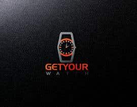 adilesolutionltd tarafından Design of a Logo için no 81
