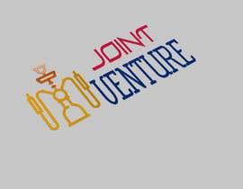 Nro 148 kilpailuun Design a Logo käyttäjältä TrezaCh2010