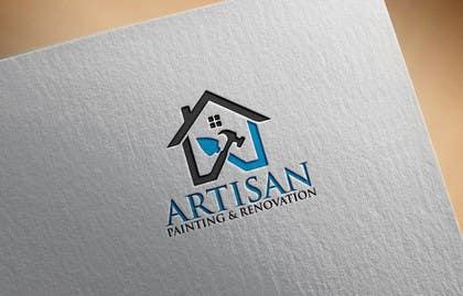 Milon077 tarafından Design me a logo! Go go go için no 36