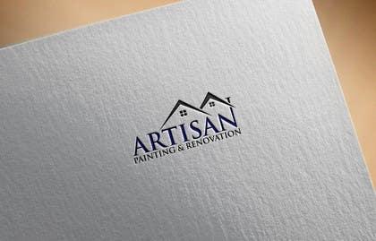 Milon077 tarafından Design me a logo! Go go go için no 38