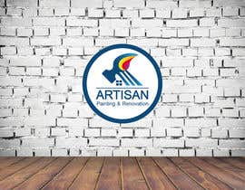 ekushkaaa tarafından Design me a logo! Go go go için no 48