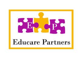 #27 for Design a Logo for EducarePartners af saiprasannamenon