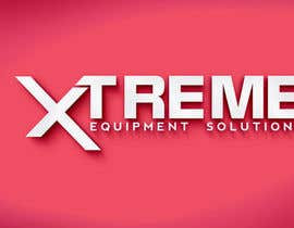 sihab9999 tarafından Design a Logo For Xtreme Equipment Solutions için no 227