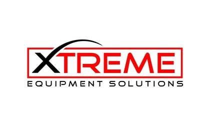 anurag132115 tarafından Design a Logo For Xtreme Equipment Solutions için no 290