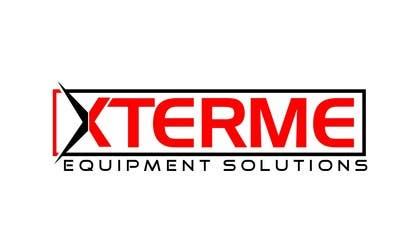 anurag132115 tarafından Design a Logo For Xtreme Equipment Solutions için no 291