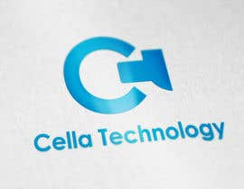 #152 for Design a Logo for Cella Technology by LogoFreelancers