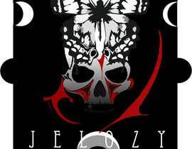 Nro 14 kilpailuun Design a Logo For YouTube Channel käyttäjältä DenyHoneyB