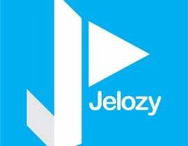 Nro 5 kilpailuun Design a Logo For YouTube Channel käyttäjältä Carlito36