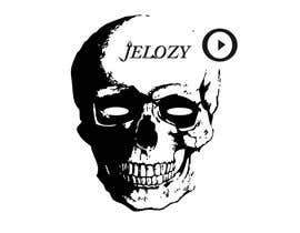 Nro 23 kilpailuun Design a Logo For YouTube Channel käyttäjältä Maynkhan