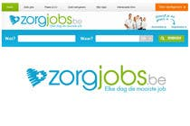 Contest Entry #515 for Design Logo for zorgjobs.be