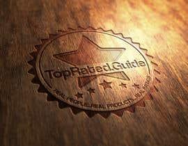 mahmoudelkholy83 tarafından Official Logo Design for New Startup! için no 25