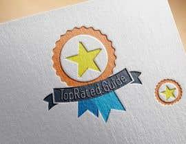 PowerDsign tarafından Official Logo Design for New Startup! için no 5