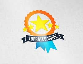 PowerDsign tarafından Official Logo Design for New Startup! için no 24