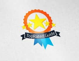 PowerDsign tarafından Official Logo Design for New Startup! için no 27
