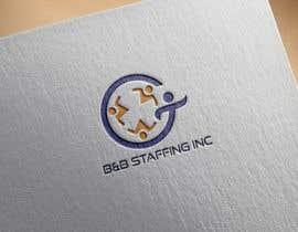 Nro 30 kilpailuun bs staffing käyttäjältä imran5034