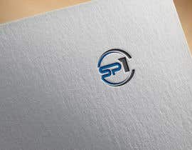 Nro 76 kilpailuun Design a Logo käyttäjältä sakhoaut99