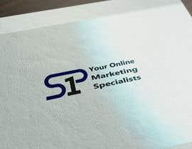 fb5755a1ca67bb7 tarafından Design a Logo için no 6