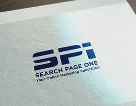 Nro 89 kilpailuun Design a Logo käyttäjältä fb5755a1ca67bb7