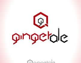 #5 cho Music Logo !! Lets go.... bởi okanonline