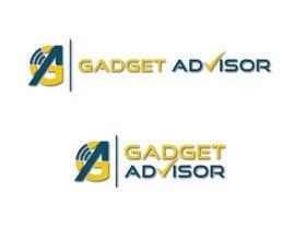 asaduzaman tarafından Design a Logo for our forum için no 87