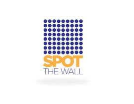 #30 for Diseñar un logotipo para empresa de publicidad exterior af carlosbatt
