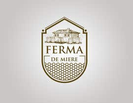 #45 cho HoneyFarm Company Logo Restoration bởi gabrielmirandha