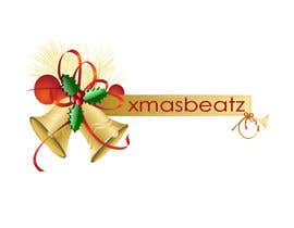 #51 for Design eines Logos Xmas and Music Theme by simonad1