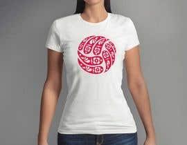Nro 29 kilpailuun Design a T-Shirt käyttäjältä jiamun
