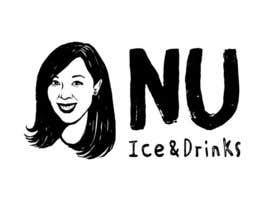 Marsianhroniky tarafından *** Modern Logo for a GROWING CHAIN of Drink & Dessert Shops (CHANCE FOR LOTS OF EXPOSURE) *** için no 137