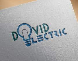 Nro 121 kilpailuun Design a Logo käyttäjältä javvadveerani