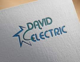Nro 123 kilpailuun Design a Logo käyttäjältä javvadveerani