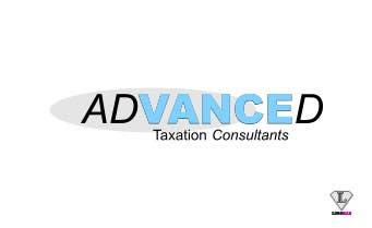 Penyertaan Peraduan #                                        157                                      untuk                                         Logo Design for Advanced Taxation Consultants