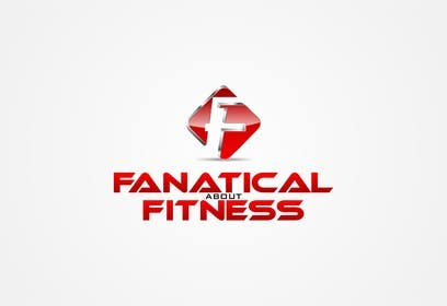 #800 for Design logo for Health and Fitness Website by trying2w
