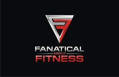 #527 for Design logo for Health and Fitness Website by Menul
