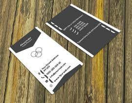 sujan18 tarafından Design some Business Cards to Sell... Business Cards için no 12