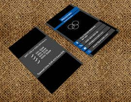 sujan18 tarafından Design some Business Cards to Sell... Business Cards için no 15