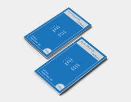 GenBuLLzzz tarafından Design some Business Cards to Sell... Business Cards için no 27