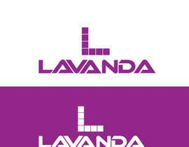 Nro 180 kilpailuun Design a Logo - Lavanda käyttäjältä ayubnoman