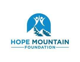 Amalbasti tarafından Design a Logo for Nonprofit Organization için no 79