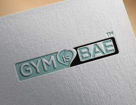 Nro 42 kilpailuun Design a Logo käyttäjältä hanifbabu84