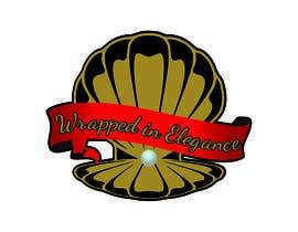 Nro 8 kilpailuun Logoset Design käyttäjältä gabrielpenisi