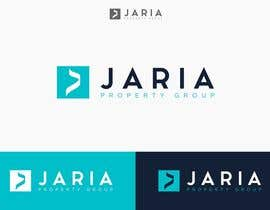 #411 for Design a Logo for JARIA by alkalifi
