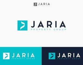 alkalifi tarafından Design a Logo for JARIA için no 411