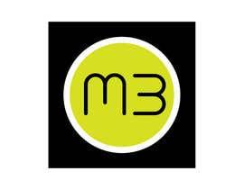 Nro 27 kilpailuun Design a Logo käyttäjältä ratnasaha47