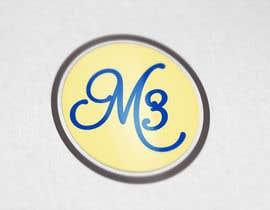 Nro 23 kilpailuun Design a Logo käyttäjältä huseynzadexeyal