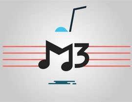 Nro 26 kilpailuun Design a Logo käyttäjältä rubel9mack