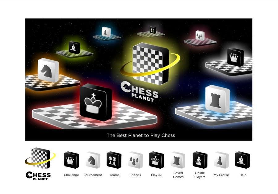 Penyertaan Peraduan #                                        49                                      untuk                                         Graphic Design for Convekta Ltd