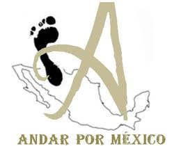 Nro 68 kilpailuun Andar Por México käyttäjältä agmt11